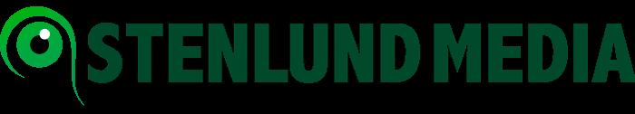 Stenlund Media