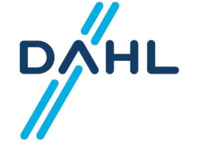 dahl-logga