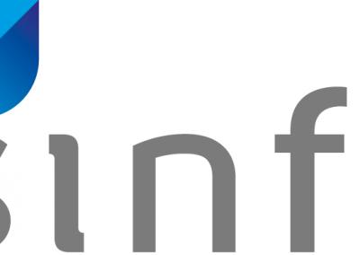 sinfra_logo_vitbg